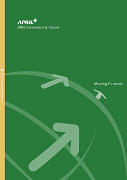 sustainability-report-2004-cover1