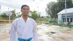 Pusat Pelatihan Atlet RAPP Lahirkan Kara...
