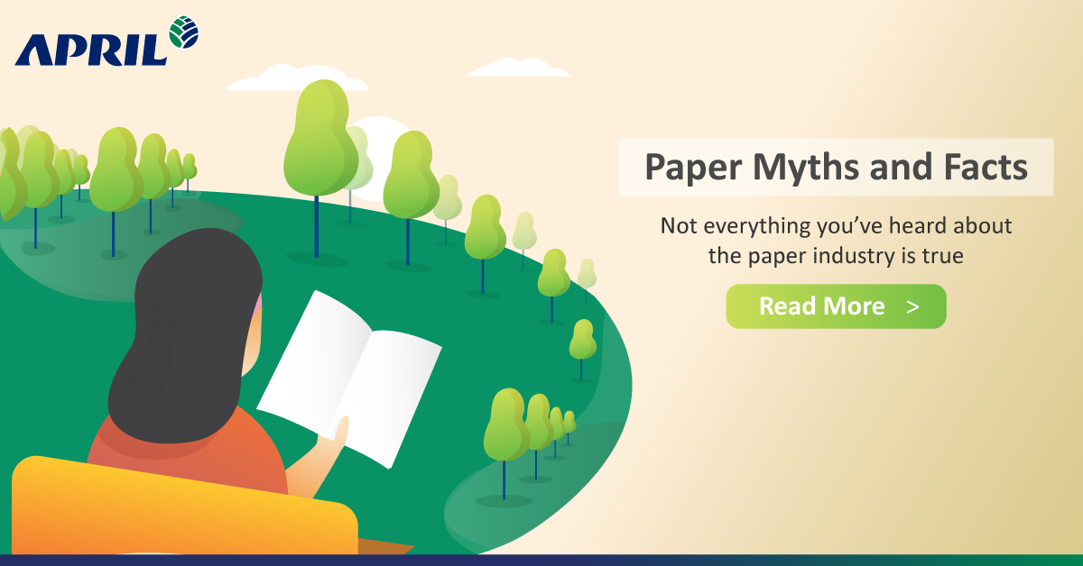 Paper Facts and Myths