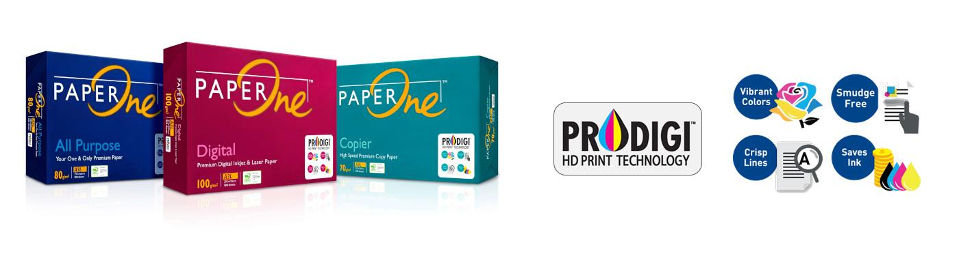 Paper Products | Renewable Plantation Fibre | PEFC Certified
