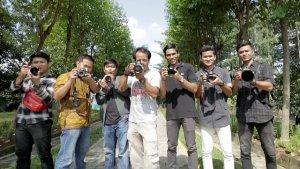 Life at APRIL: Photography Clu...