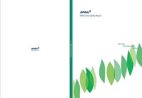 sustainability-report-2006-cover1