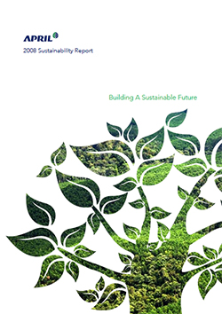 sustainability-report-2008-cover-1