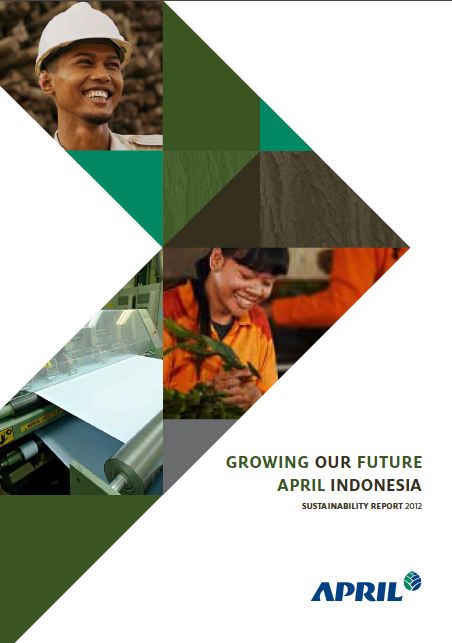 Sustainability-Report-Cover
